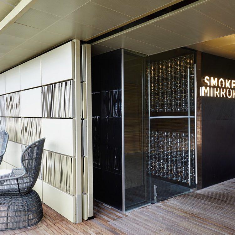 smokesmirror9641